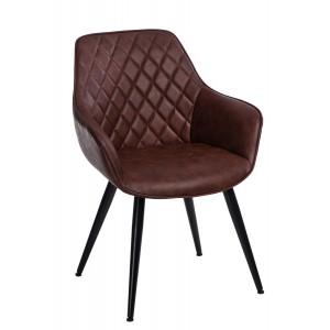 Krzesło Rox
