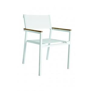 Krzesło Shio