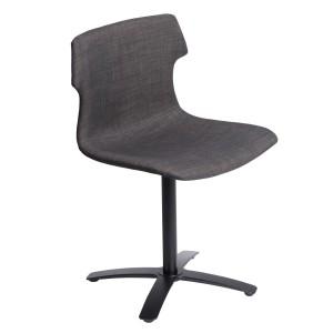 Krzesło Techno One...