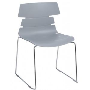 Krzesło Techno SL PP