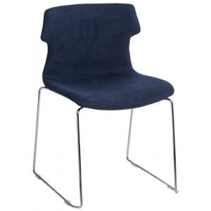 Krzesło Techno SL Tapicerowane