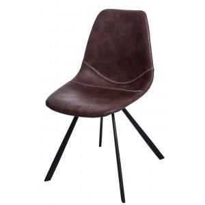 Krzesło Vincent M