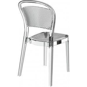Krzesło Visual