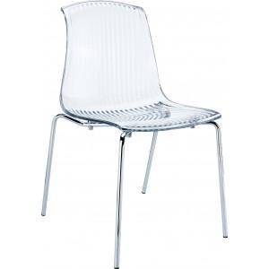 Krzesło Vitrea