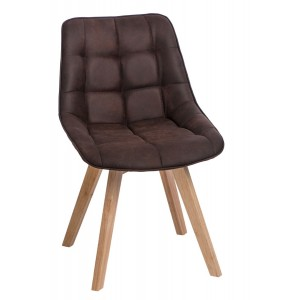 Krzesło Woody