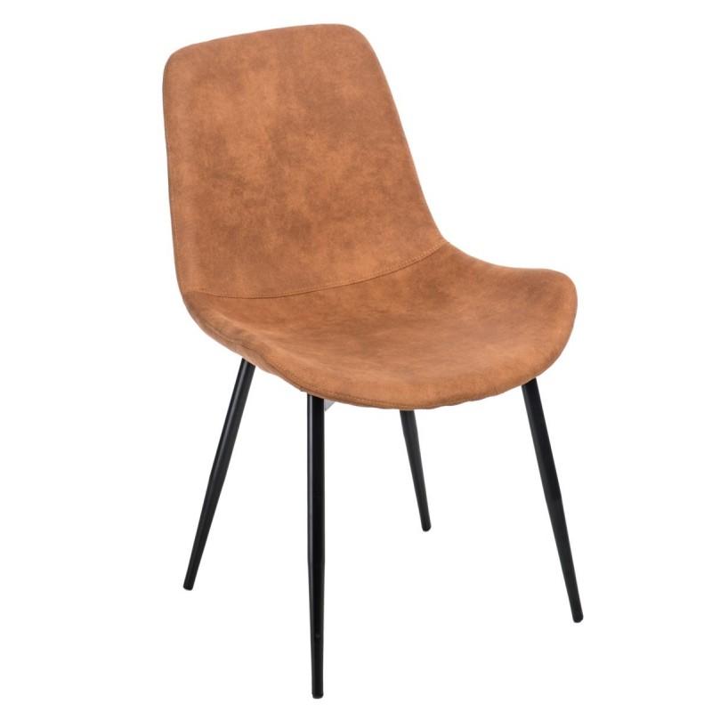 Krzesło Yoko
