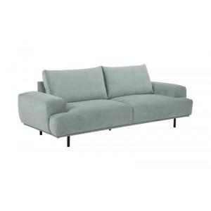 Sofa 3-osobowa Arlington