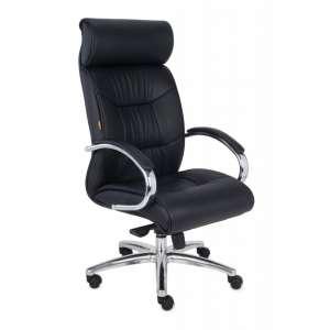 Fotel biurowy Supreme
