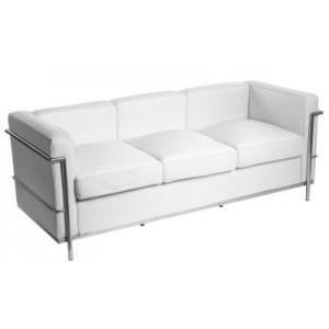 Sofa 3-osobowa Kubik