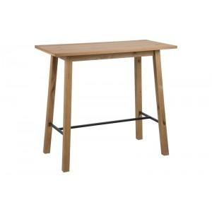 Stół barowy Chara