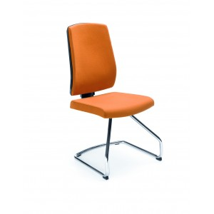 Krzesło konferencyjne Raya 21V