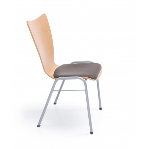 Krzesło Ligo K21H