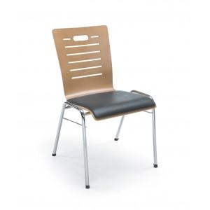 Krzesło Ligo K24H