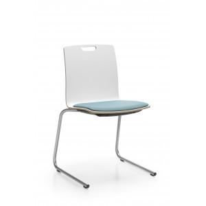 Krzesło konferencyjne Com...