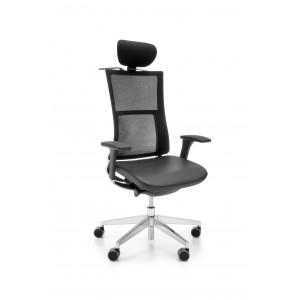 Krzesło obrotowe Violle 151SFL