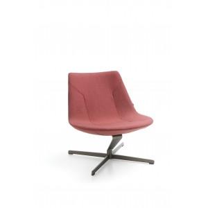 Fotel Chic Lounge A20F