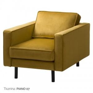 Fotel Mellow