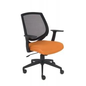 Krzesło biurowe Fit