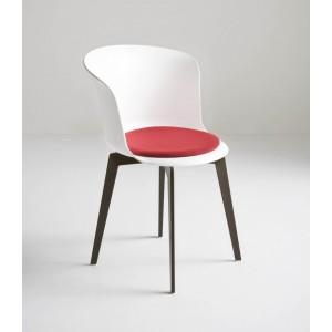 Krzesło Epica