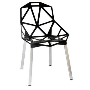 Krzesło Gap