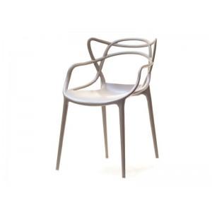 Krzesło Maestro