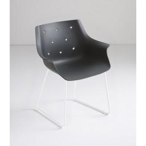 Krzesło More W