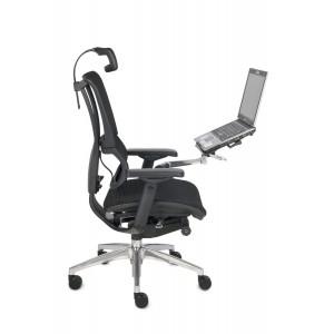 Fotel biurowy IOO z...
