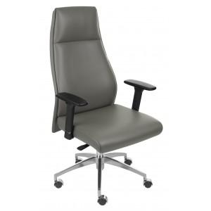 Fotel biurowy Modo
