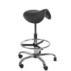 Krzesło specjalistyczne Sella 595-01