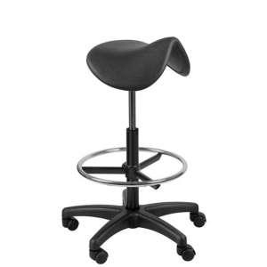 Krzesło specjalistyczne Sella 595-02