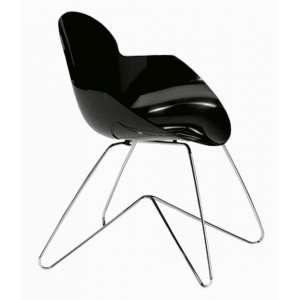 Krzesło Cookie SP