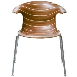 Krzesło Loop Vinterio