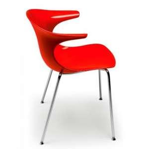 Krzesło Loop SAN