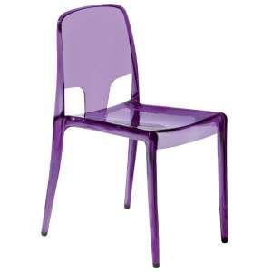 Krzesło Margot