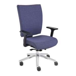 Krzesło biurowe Kim