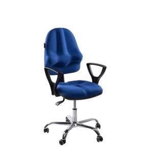 Krzesło zdrowotne Classic