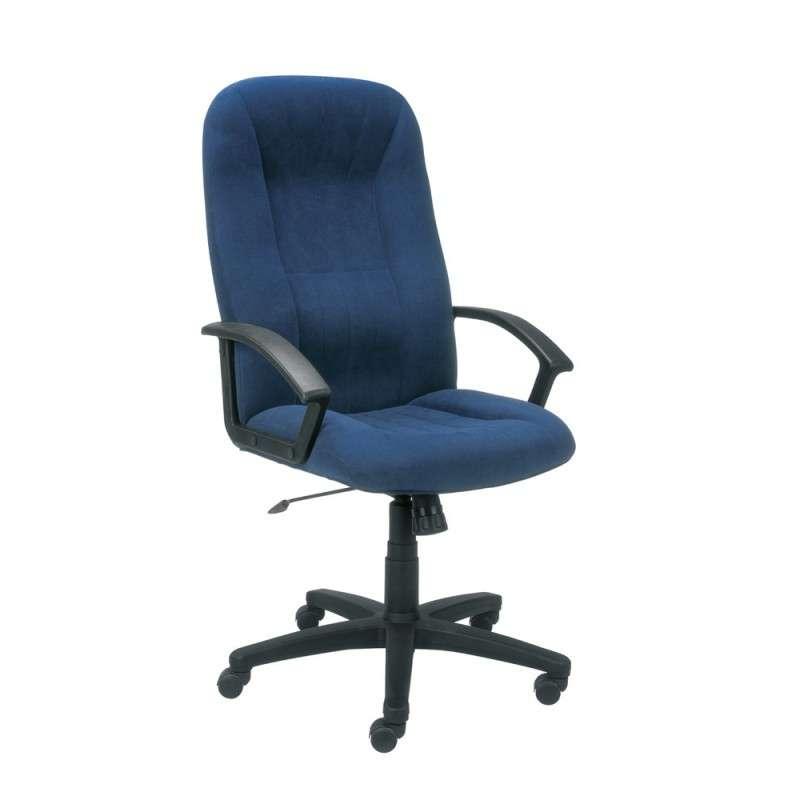 Fotel biurowy Mefisto 2002