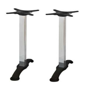 Podstawa stolika MB/HH 10 Pol