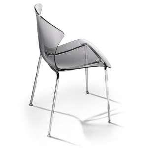 Krzesło Glossy