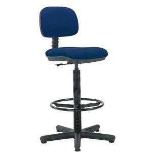 Krzesło specjalistyczne Senior RTS ts12 Ring Base