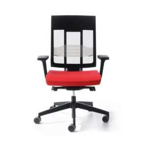 Fotel biurowy Xenon Net 101