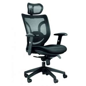 Krzesło biurowe Space