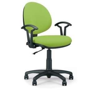 Krzesło obrotowe Smart gtp27