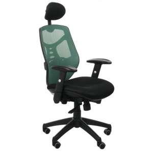 Krzesło biurowe Spectrum HB...