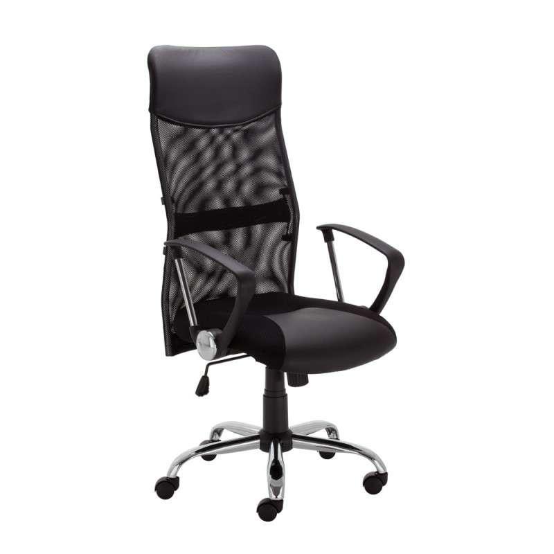 Krzesło biurowe Hit