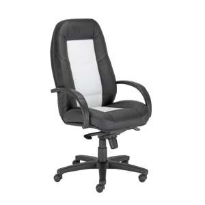 Fotel biurowy Spark