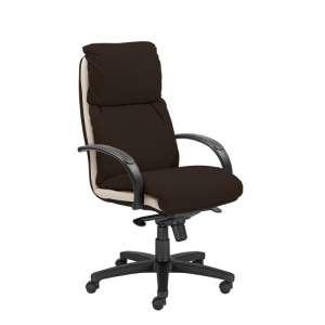 Fotel biurowy Nadir