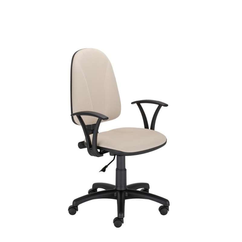 Krzesło obrotowe Energy