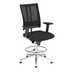 Krzesło biurowe @-Motion...
