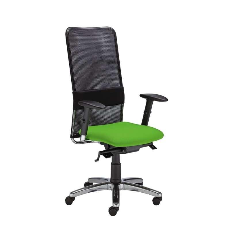 Krzesło obrotowe Montana HB